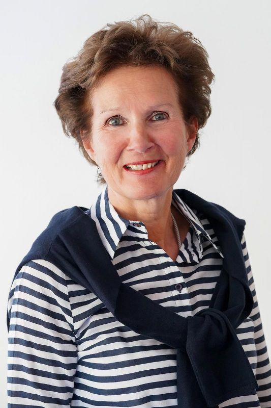 Dr Maria Jung Gütersloh